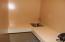 kitchen area upstairs