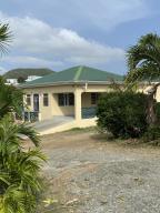 81 Hermon Hill CO, St. Croix,