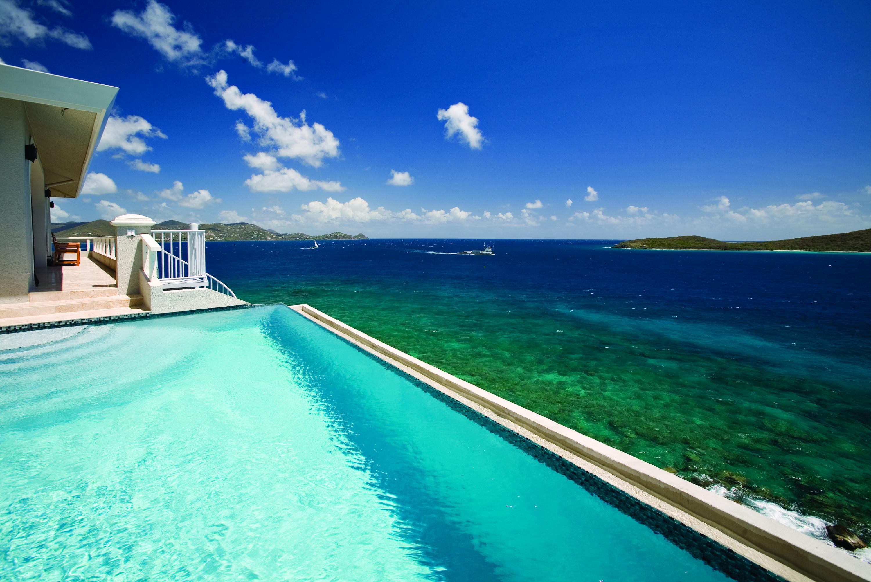 RE/MAX real estate, US Virgin Islands, Nazareth, Price Change  Residential  Nazareth RH