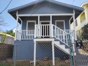 27-B Hill Street CH, St. Croix,