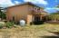 8 Southgate Farm EA, St. Croix,