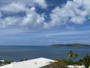 12 Coakley Bay EB, St. Croix,