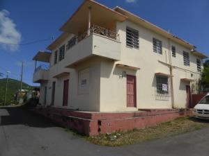86 Richmond CO, St. Croix,