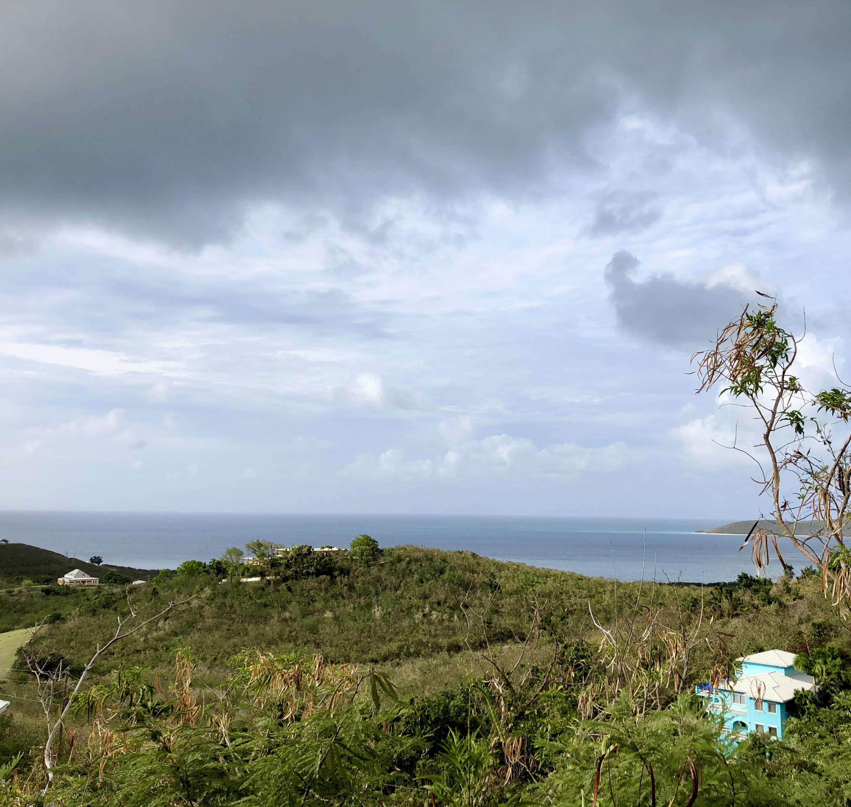 RE/MAX real estate, US Virgin Islands, Seven Hills, New Listing  LotsAcres  Seven Hills EA