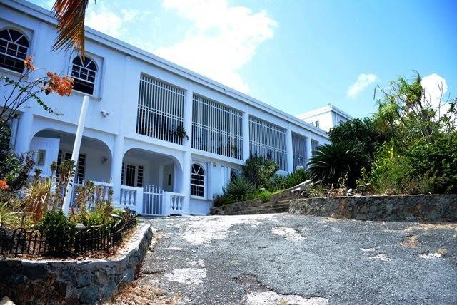 RE/MAX real estate, US Virgin Islands, Bolongo, Price Reduced  Res Rental  Bolongo FB