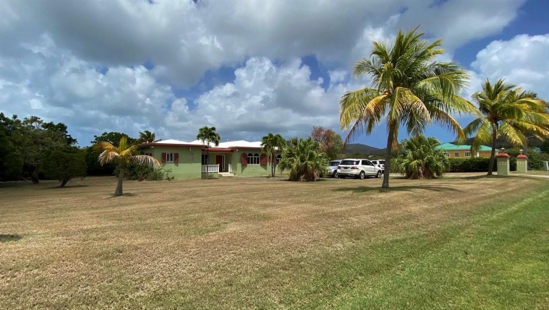 RE/MAX real estate, US Virgin Islands, Southgate, Price Change  Residential  Southgate Farm EA
