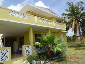 55-C, #3 La Grande Prince CO, St. Croix,