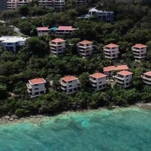 1 Smith Bay EE, St. Thomas,