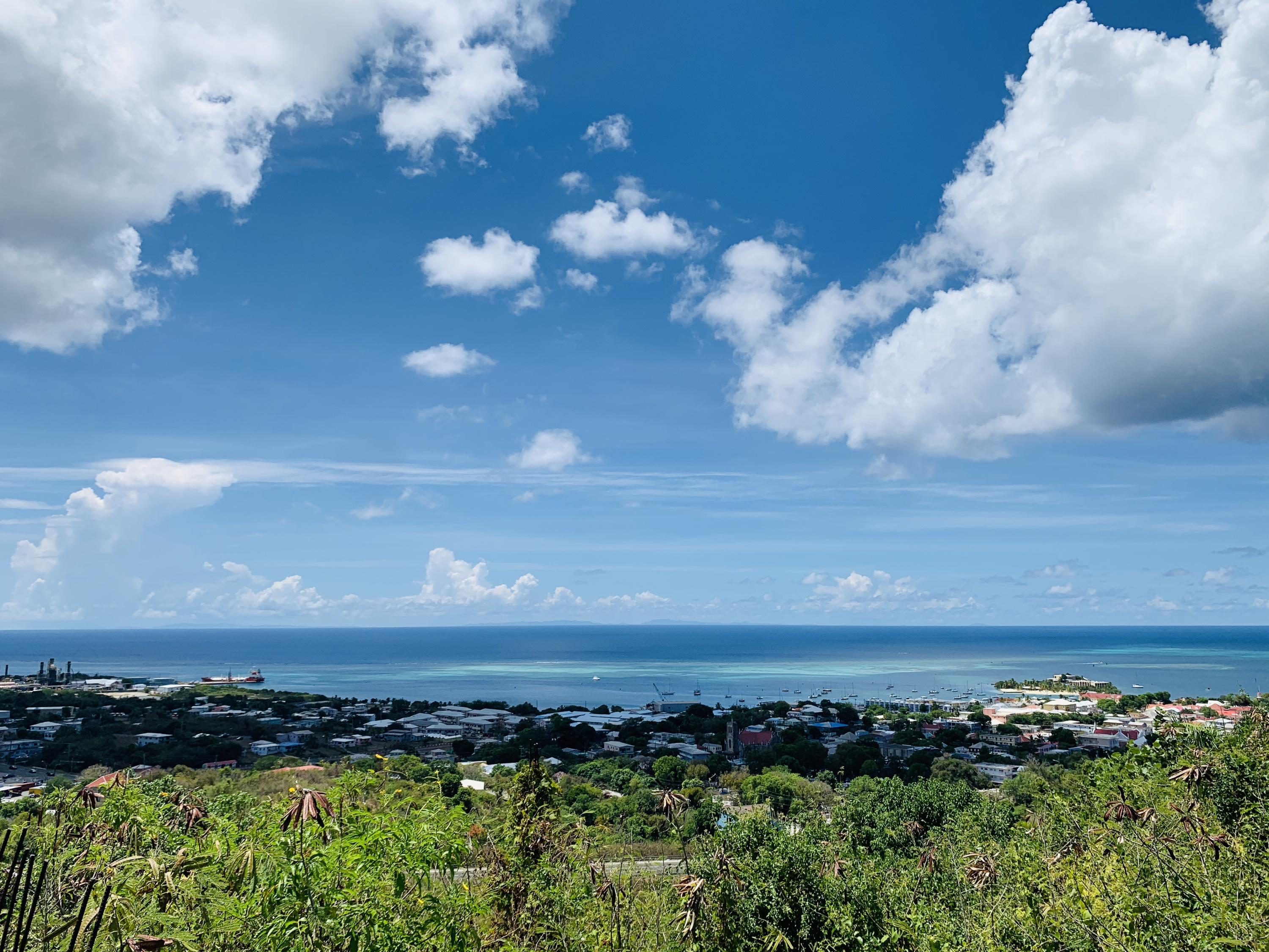 RE/MAX real estate, US Virgin Islands, Contentment, Price Reduced  LotsAcres  Contentment CO