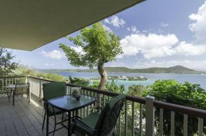 15 Smith Bay EE, St. Thomas,
