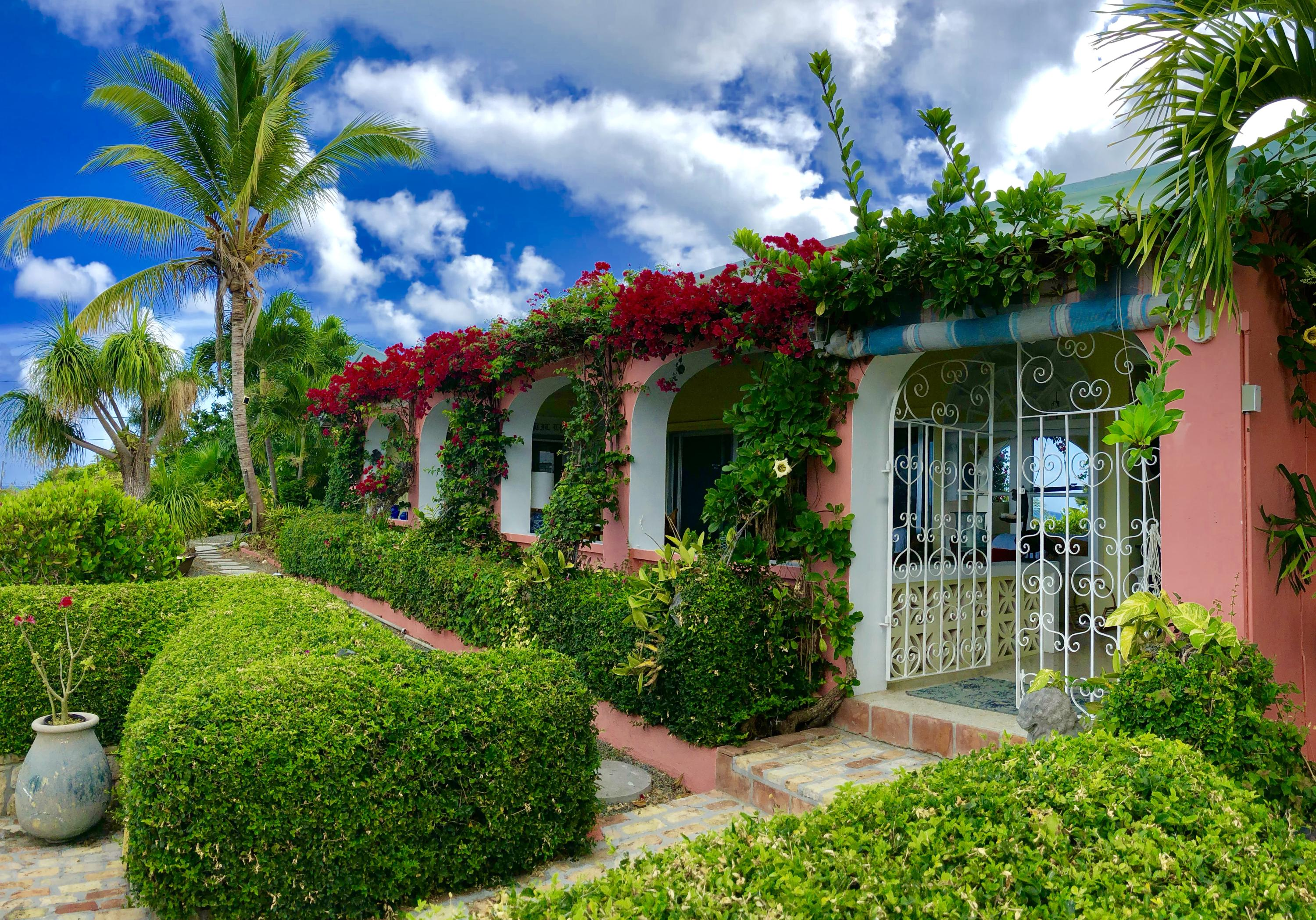 RE/MAX real estate, US Virgin Islands, Shoys, Price Reduced  Residential  Shoys The EA