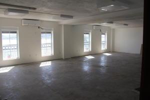 7/8 #205 Curacao Gade KPS, St. Thomas,