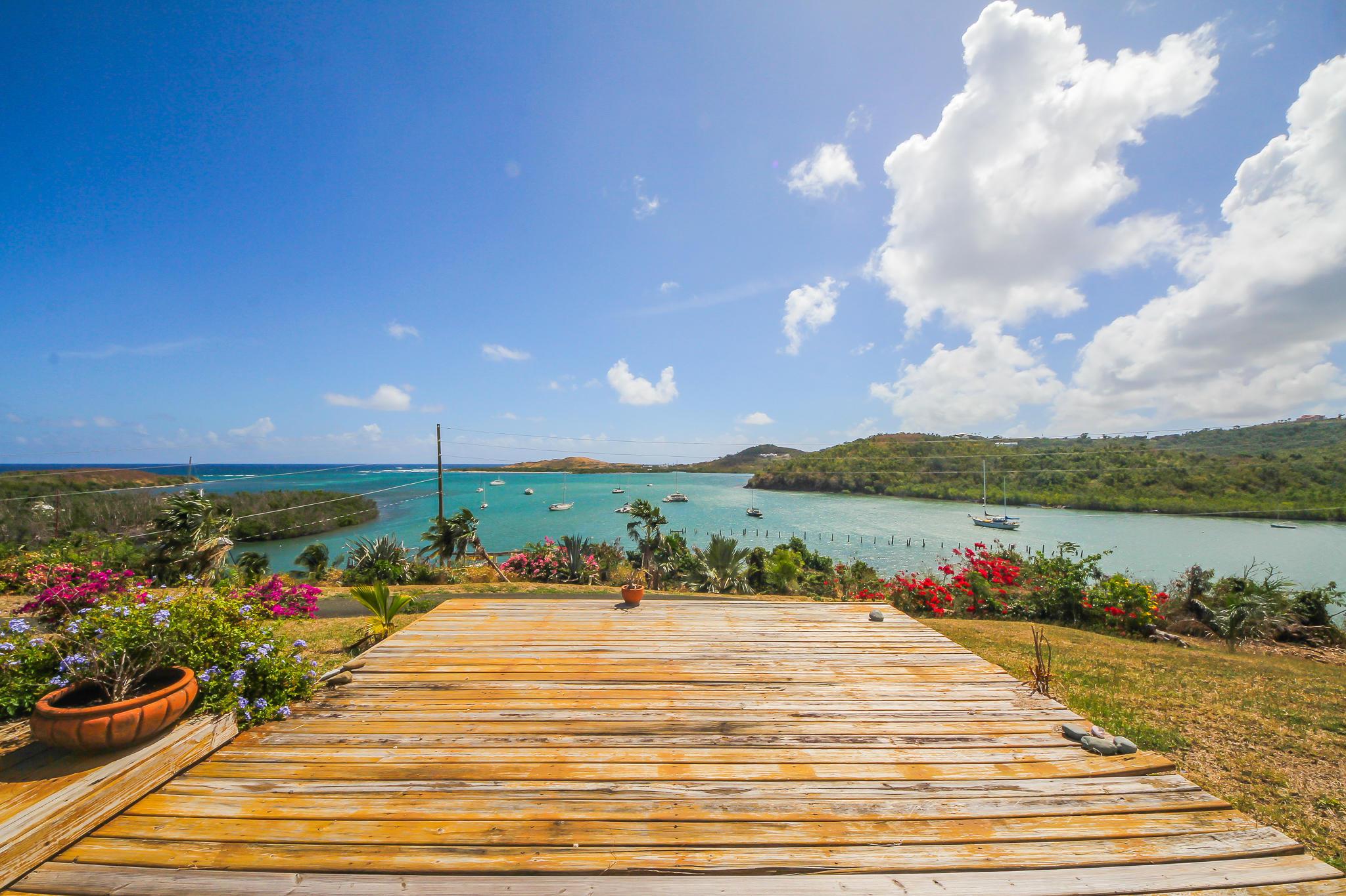 RE/MAX real estate, US Virgin Islands, Morningstar, New Listing  Residential  Morningstar QU