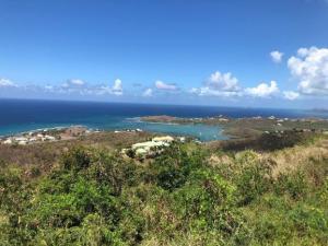 48 Concordia QU, St. Croix,