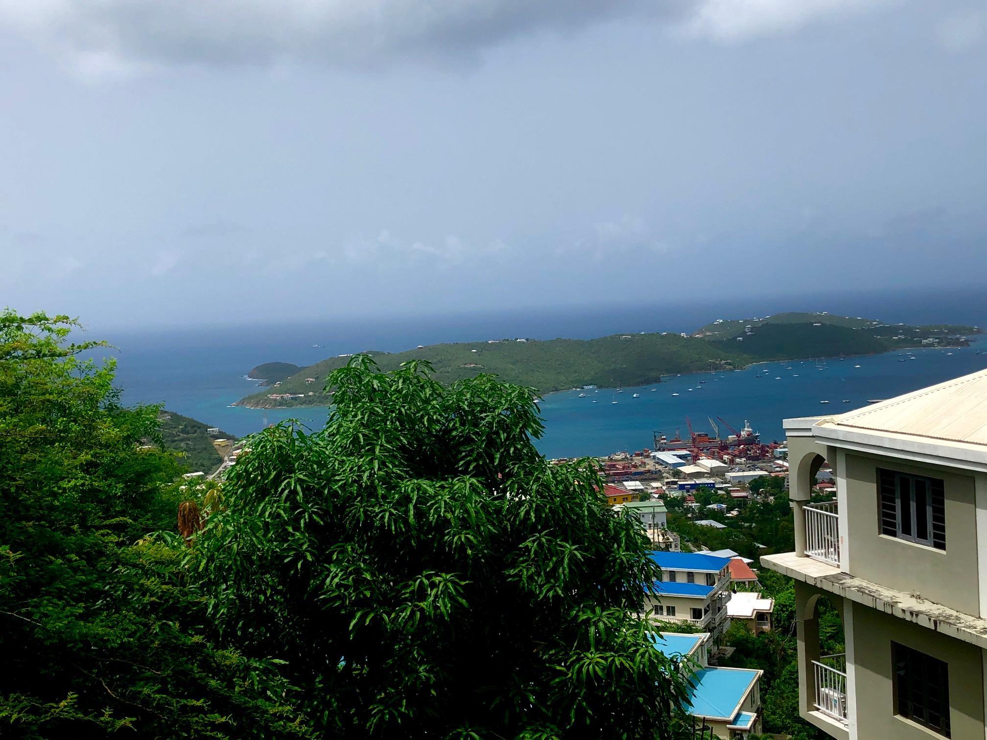 RE/MAX real estate, US Virgin Islands, Solberg, Price Reduced  LotsAcres  Solberg LNS