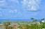 92 Frederikshaab WE, St. Croix,