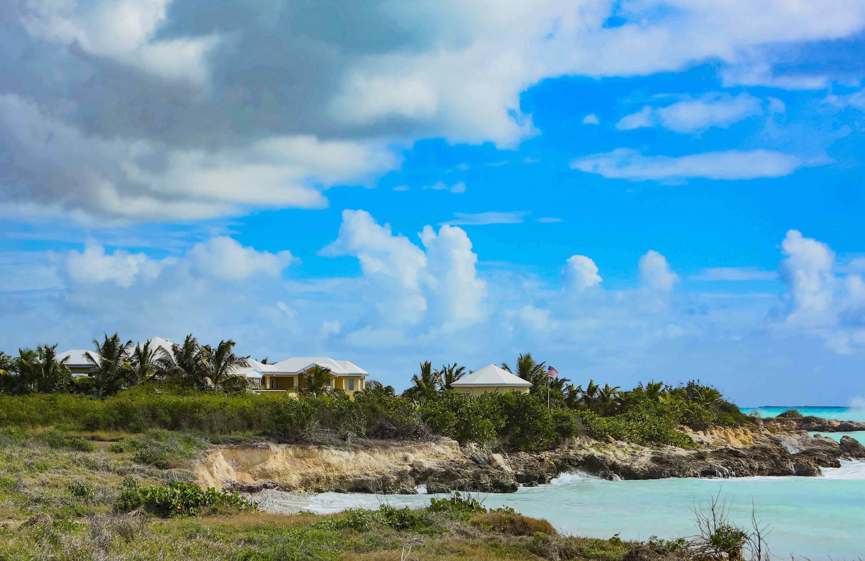 RE/MAX real estate, US Virgin Islands, Enfield Green Estate, Status Change  Residential  Enfield Green PR