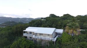 80REM/81A Water Island SS, St. Thomas,