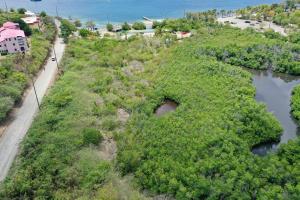 59 Mt. Welcome EA, St. Croix,