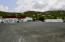 12C & 14A La Grande Prince QU, St. Croix,