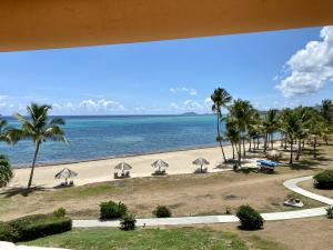 305 Golden Rock CO, St. Croix,