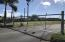 24/7 Owner staffed guard gate