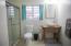 15-D Sion Hill QU, St. Croix,
