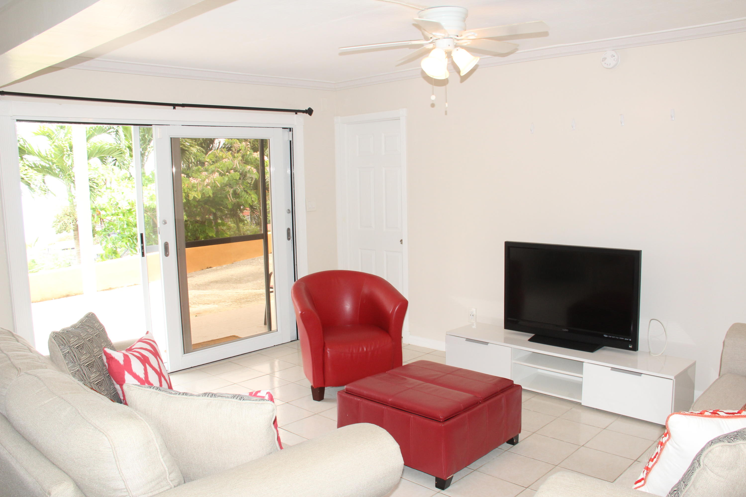 RE/MAX real estate, US Virgin Islands, Contant, Price Reduced  Res Rental  Contant SS