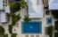 39-42 Frederiksted FR, St. Croix,