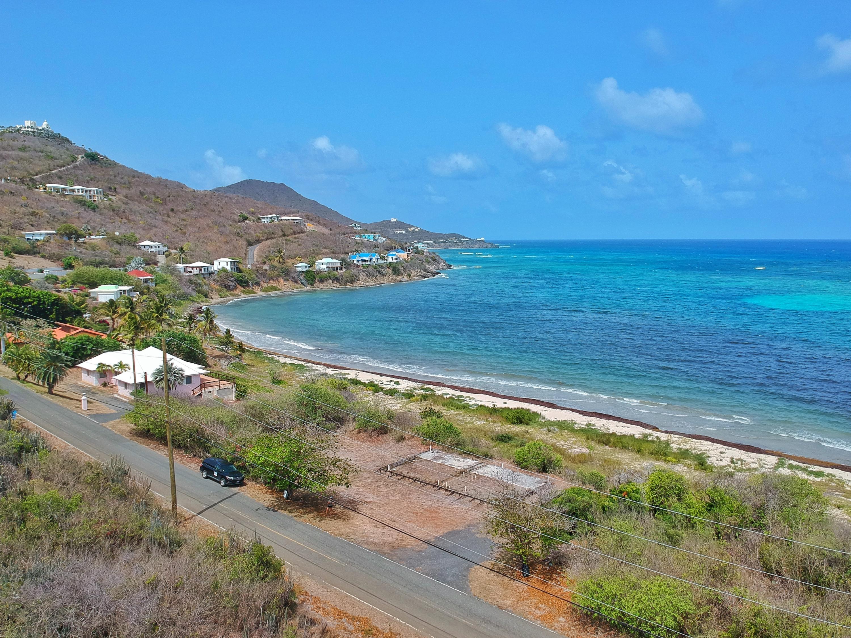 RE/MAX real estate, US Virgin Islands, Southgate, Price Reduced  LotsAcres  South Slob EB