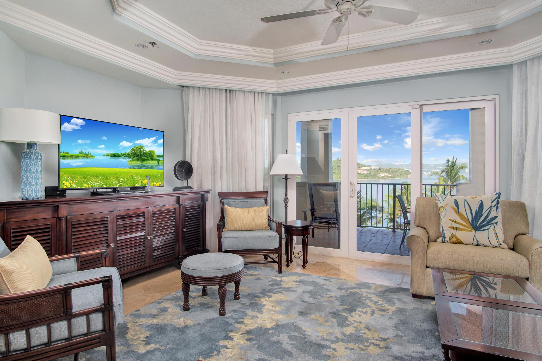 RE/MAX real estate, US Virgin Islands, Nazareth, Back on Market  Timeshare St. Thomas  Nazareth RH