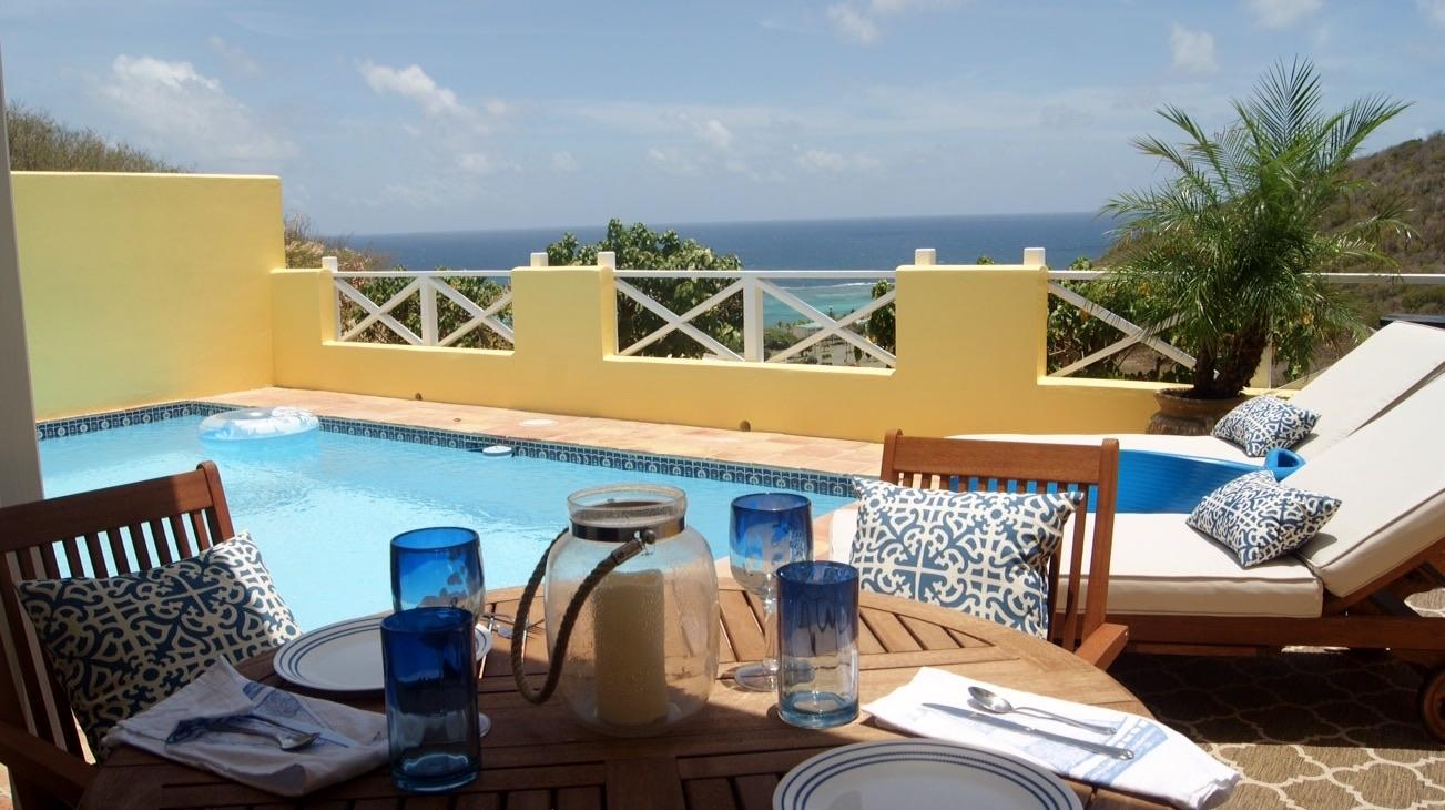 RE/MAX real estate, US Virgin Islands, Teagues Bay, Price Reduced  Condominiums  Teagues Bay EB
