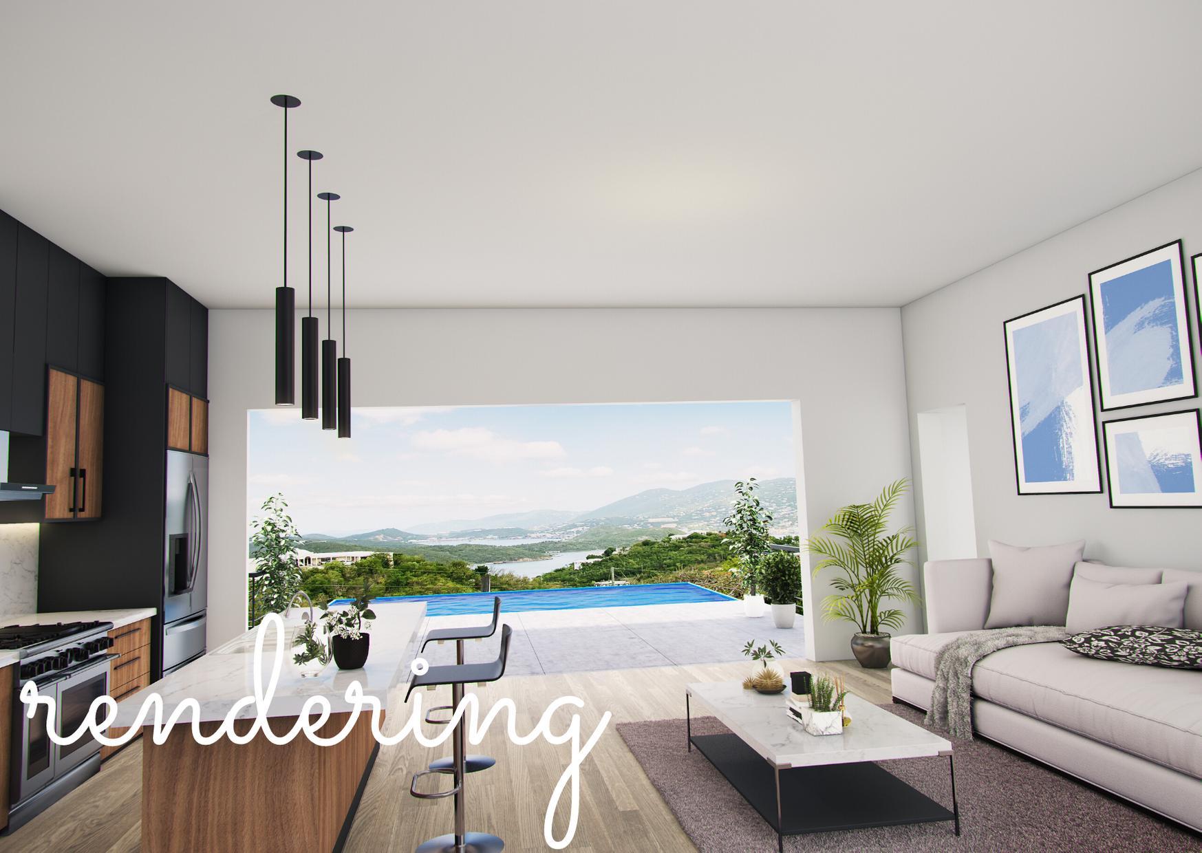 RE/MAX real estate, US Virgin Islands, Bakkero Estate, New Listing  Residential  Bakkero FB