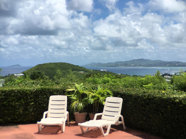 RE/MAX real estate, US Virgin Islands, Judith Fancy Estate, Price Reduced  Res Rental  Judiths Fancy QU
