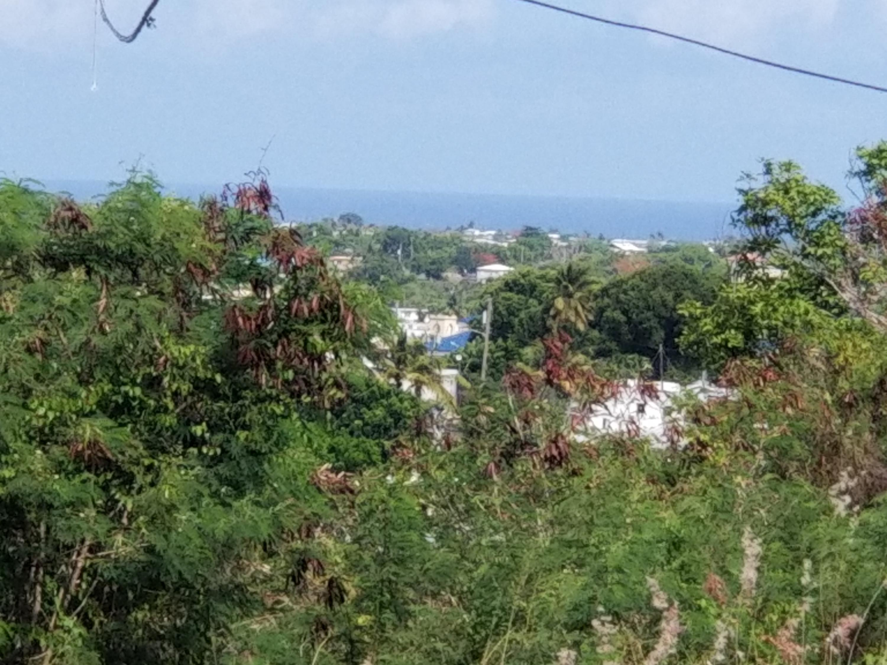RE/MAX real estate, US Virgin Islands, Strawberry Hill, New Listing  LotsAcres  Strawberry Hill QU