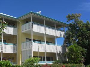 Third floor 304B