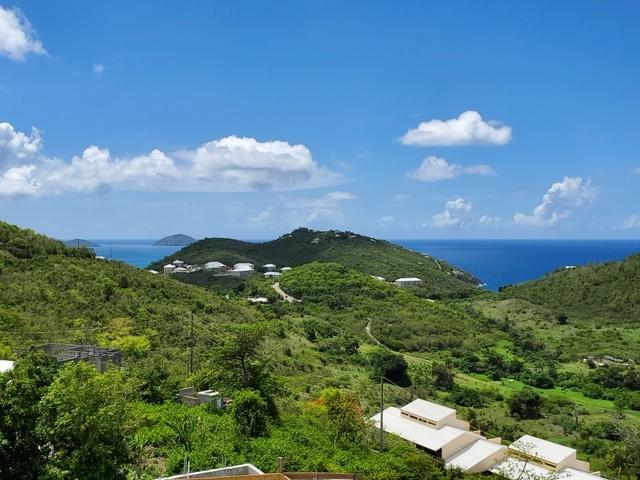 RE/MAX real estate, US Virgin Islands, Wintberg Estate, Back on Market  Condominiums  Wintberg GNS