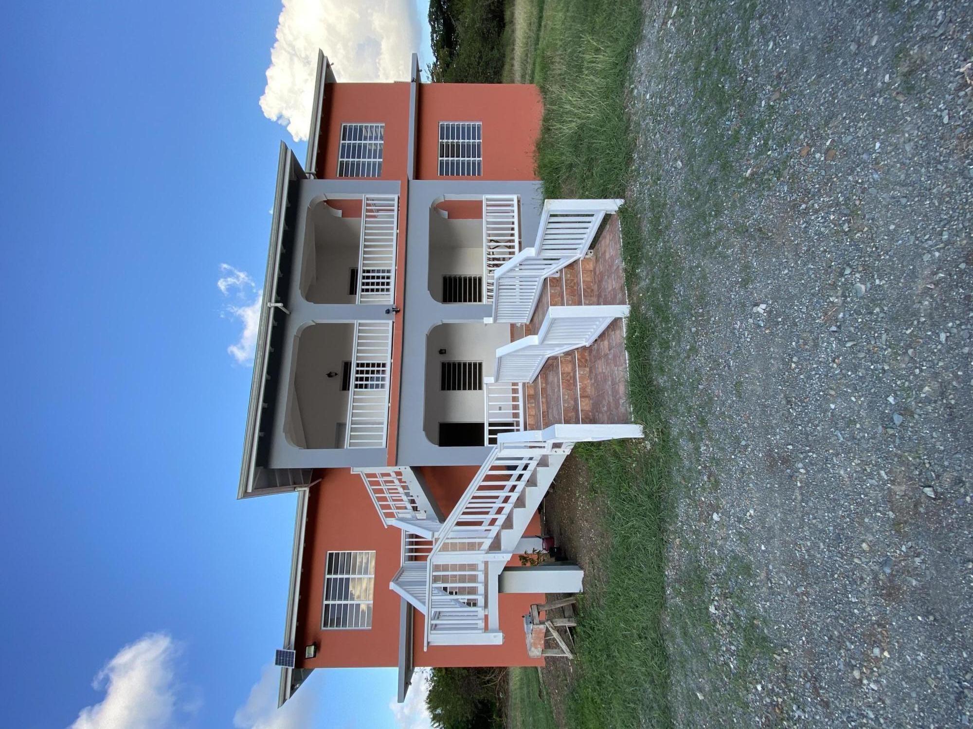 RE/MAX real estate, US Virgin Islands, Upper Bethlehem, Price Reduced  Res Rental  Upper Love PR