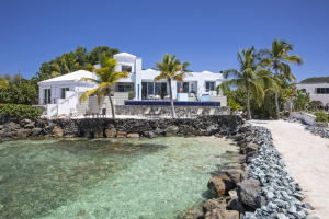 12 D-1 Smith Bay EE, St. Thomas,