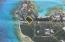 11 B-10 Smith Bay EE, St. Thomas,