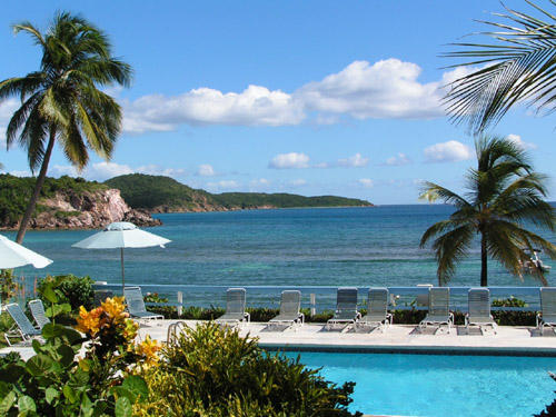 RE/MAX real estate, US Virgin Islands, Bolongo, New Listing  Condominiums  Bolongo FB