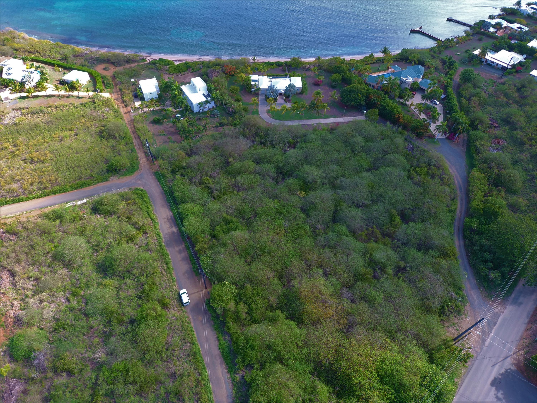 RE/MAX real estate, US Virgin Islands, Solitude, New Listing  LotsAcres  Solitude NB
