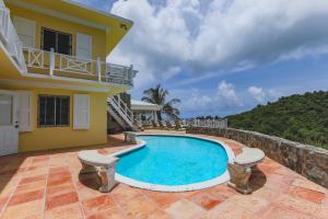 23 Hermon Hill CO, St. Croix,