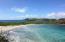 4-2 Botany Bay WE, St. Thomas,
