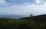 Gentle slope, ocean views