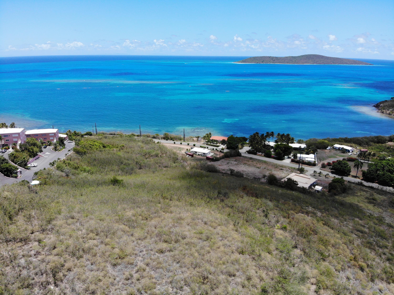 RE/MAX real estate, US Virgin Islands, Castle Coakley, Price Change  LotsAcres  Coakley Bay EB