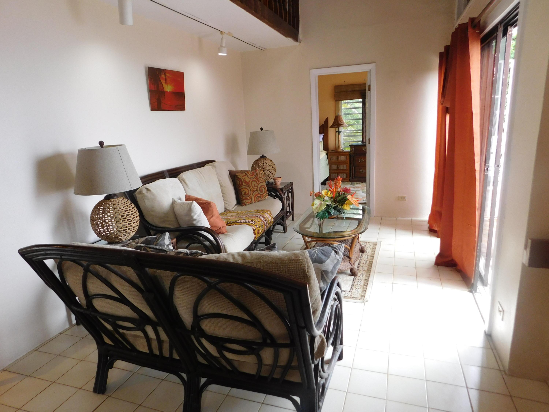 RE/MAX real estate, US Virgin Islands, Sorgenfri, New Listing  Res Rental  Sorgenfri SS