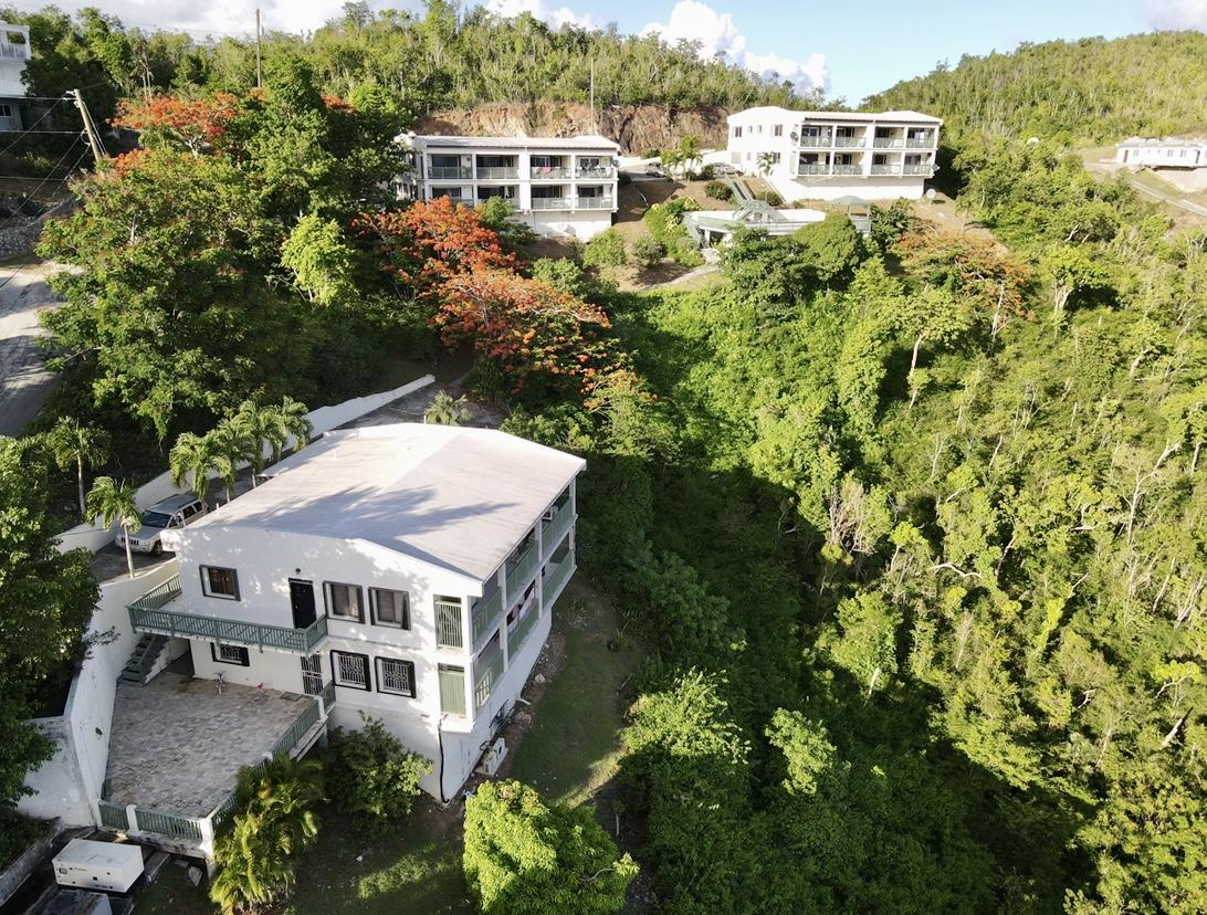 RE/MAX real estate, US Virgin Islands, Frenchmans Bay Quarter, Price Reduced  Condominiums  Frenchman Bay FB