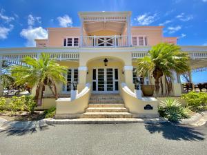 19-AA Teagues Bay EB, St. Croix,
