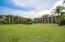 Pelican Cove Condominiums